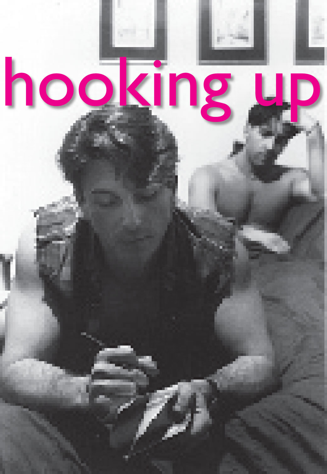 hooking up full movie